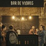 ©Simplesmente Vinho 2020 Bar