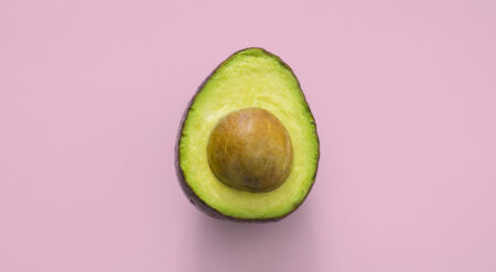 Snack Proteina ©Thought Catalog