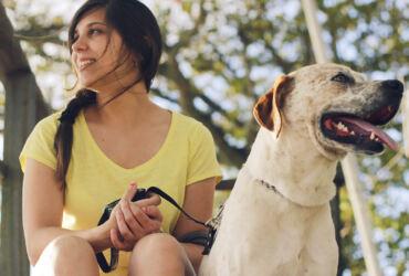 The Oitavos Pet Friendly ©Cassiano Psomas
