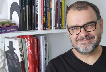 Álvaro Filho ©Líbia Florentino