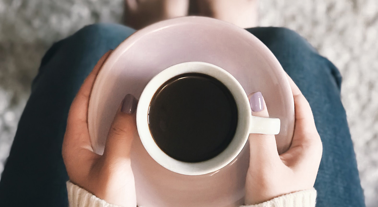 Coffeeduck Xavax ©Brigitte Tohm