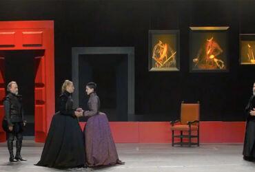 D.Maria II Teatro Online ©TNDM