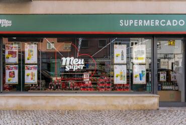 Meu Super ©Filipe Vera-Cruz