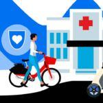 Uber Medics Portugal