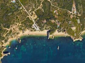 Praias COVID 2020 ©DR