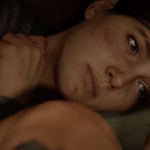 The Last of Us 2 ©Naughty Dog