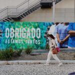 Edis One Porto ©DR