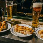 ©Porto Food Week 2020