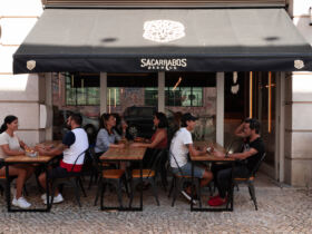 ©Sacarrabos Lisboa