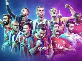 ©Eleven Sports