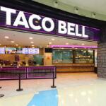 ©Ibersol / Taco Bell / Yum!