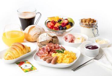 @BreakfastAway