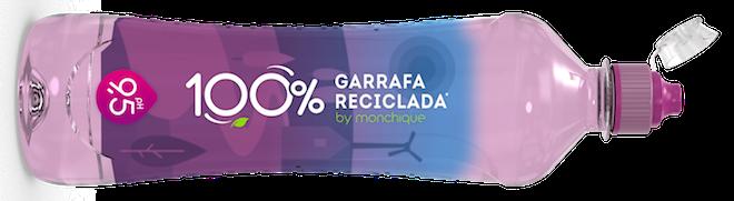 ©Água de Monchique SA