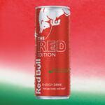 @Red Bull