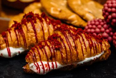©Moço dos Croissants