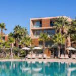 ©NAU Hotels & Resorts