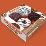 ©Dunkin' Donuts