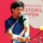 ©Estoril Open