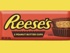 ©Reese's