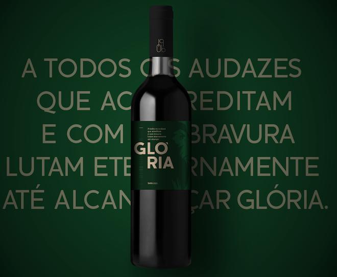 ©Sociedade Agrícola de Pias