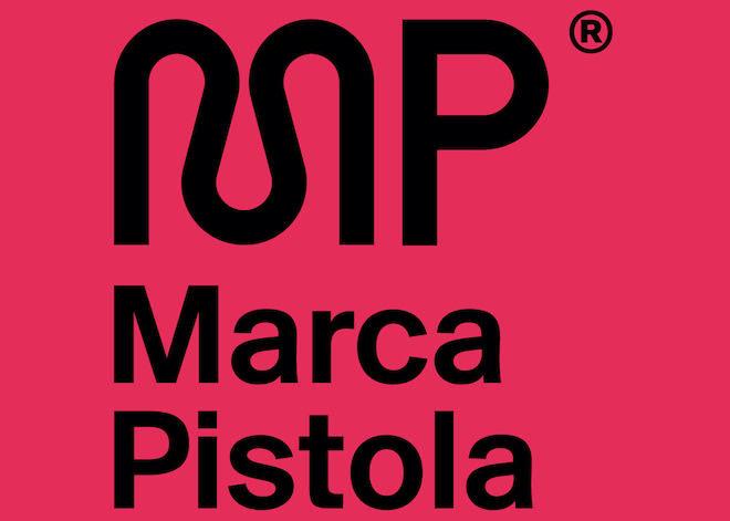 ©Marca Pistola