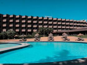 ©Évora Hotel