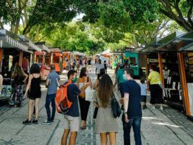 ©APEL | Feira do Livro de Lisboa 2020