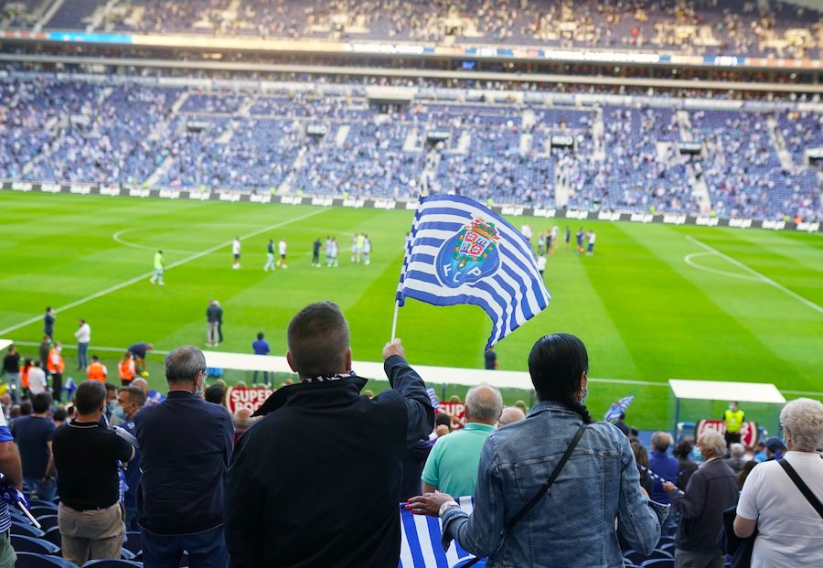 ©FC Porto