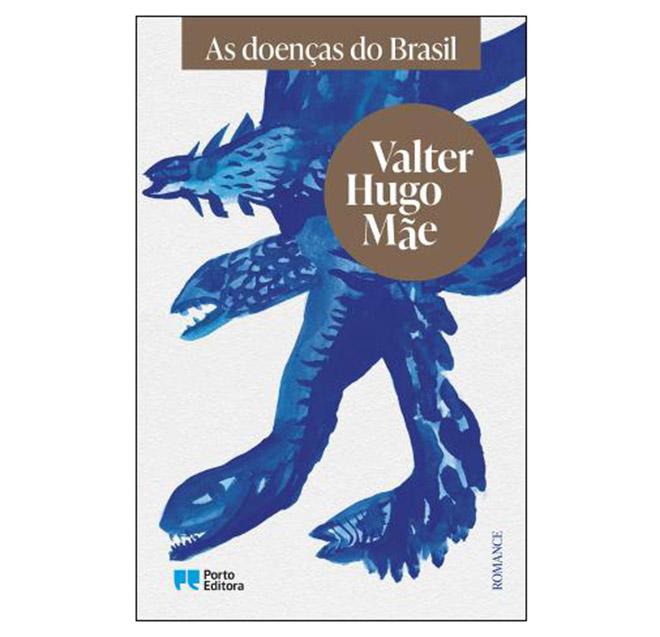 ©Porto Editora
